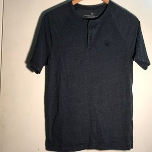 American Eagle XS Classic fit T-shirt